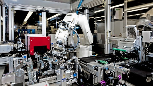 Mechatronics Engineering- Market Demand