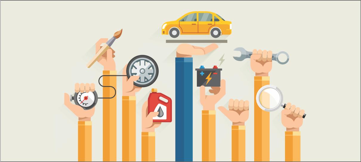 Automobile Engineering , Manufacturing Engineering- Market Demand