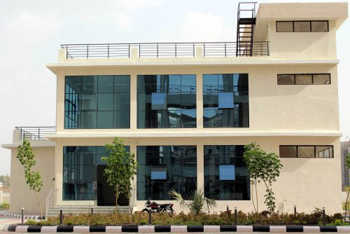symbiosis-indore-canteen