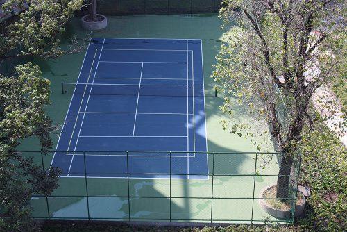 symbiosis-indore-hostel-long-Tennis