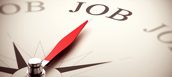 Banking, Financial Services and Insurance- Jobs Prospects