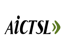 Collaboration with AICTSL Company