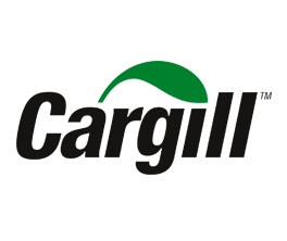 Collaboration with Cargill Company