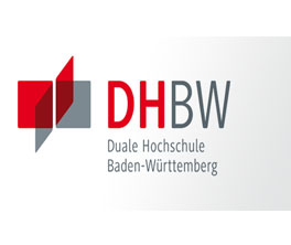 Collaboration with Duale Hochschule Baden-Wurttemberg