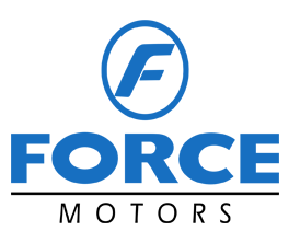 Collaboration with Force Motors