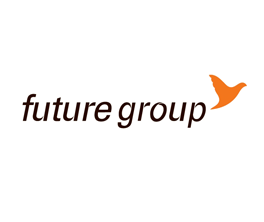 Collaboration with Future Group