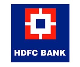 Collaboration with HDFC Bank