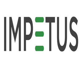 Collaboration with Impetus