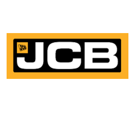 Collaboration with JCB Company