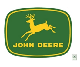 Collaboration with Jhon Deere Company