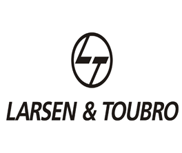 Collaboration with Larsen & Toubro