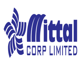 Collaboration with Mittal Crop Limited