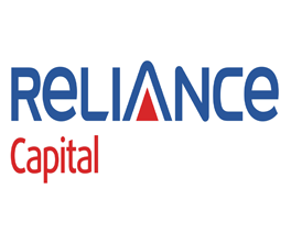 Collaboration with Reliance Capital