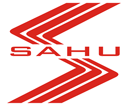 Collaboration with Sahu Group of Industries