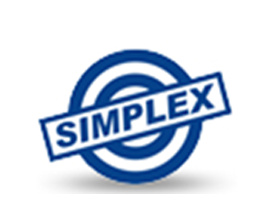 Collaboration with Simplex-Metal-Processors