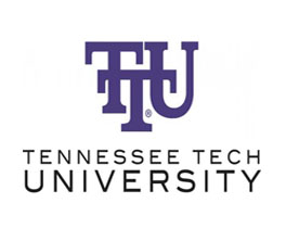 Collaboration with Tennessee Tech University