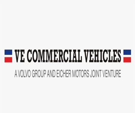 Collaboration with VE Commercial Vehicles