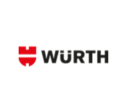 Collaboration with Wurth company