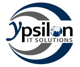 Collaboration with Ypsilon Company