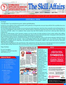 symbiosis-indore-newsletter-april2018