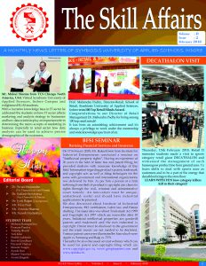 symbiosis-indore-newsletter-february2018