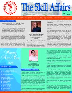 symbiosis-indore-newsletter-january2018