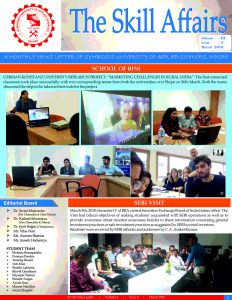 symbiosis-indore-newsletter-march2018
