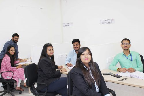 Symbiosis-Indore-Bank-Lab
