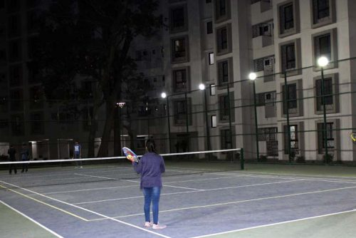 Symbiosis-Indore-Long-Tennis
