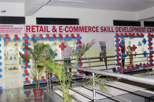 Symbiosis-indore-Retail-Plaza1