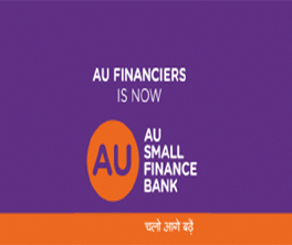 Placement Cell our Internship Recruiter AU Fiance Bank