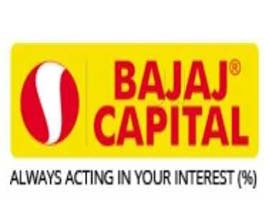 Placement Cell our Internship Recruiter BAJAJ Capital