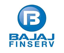 Placement Cell our Internship Recruiter BAJAJ-Finserv