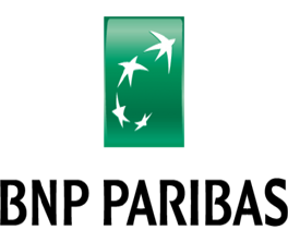 Placement Cell our Internship Recruiter BNP-Paribas