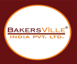 Placement Cell our Internship Recruiter Bankers Ville India Pvt. Ltd.