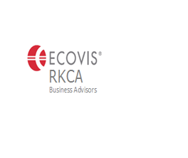 Placement Cell our Internship Recruiter ECOVIS-RKCA