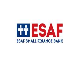 Placement Cell our Internship Recruiter ESAF