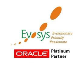 Placement Cell our Internship Recruiter EvoSys