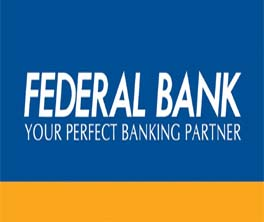 Placement Cell our Internship Recruiter Federal Bank