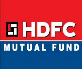 Placement Cell our Internship Recruiter HDFC Mutual Fund