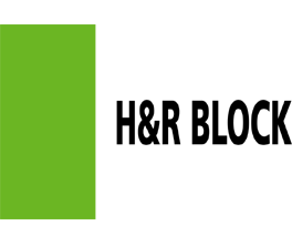 Placement Cell our Internship Recruiter H&R Block