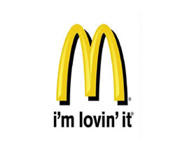 Placement Cell our Internship Recruiter MC Donald's