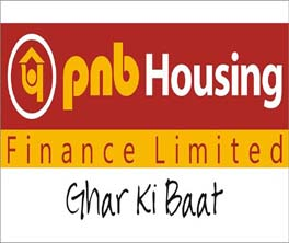 Placement Cell our Internship Recruiter PNB Housing Finance Limited