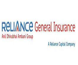 Placement Cell our Internship Recruiter Reliance General Insurance