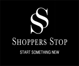 Placement Cell our Internship Recruiter Shoppers Stop