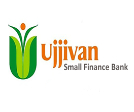 Placement Cell our Internship Recruiter Ujjivan-Small-Finace-Bank