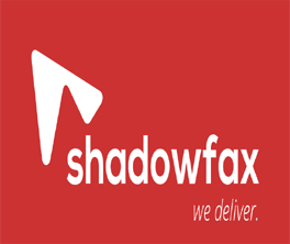 Placement Cell our Internship Recruiter Shadowfax