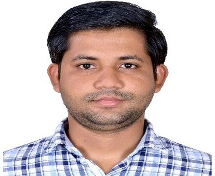 Mr. Siddharth Tirole