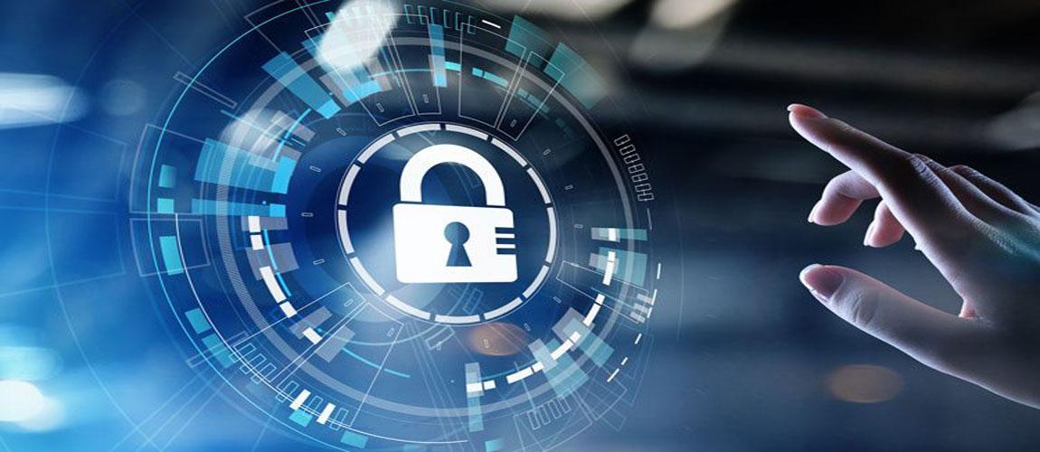 B.Tech in Cyber Security