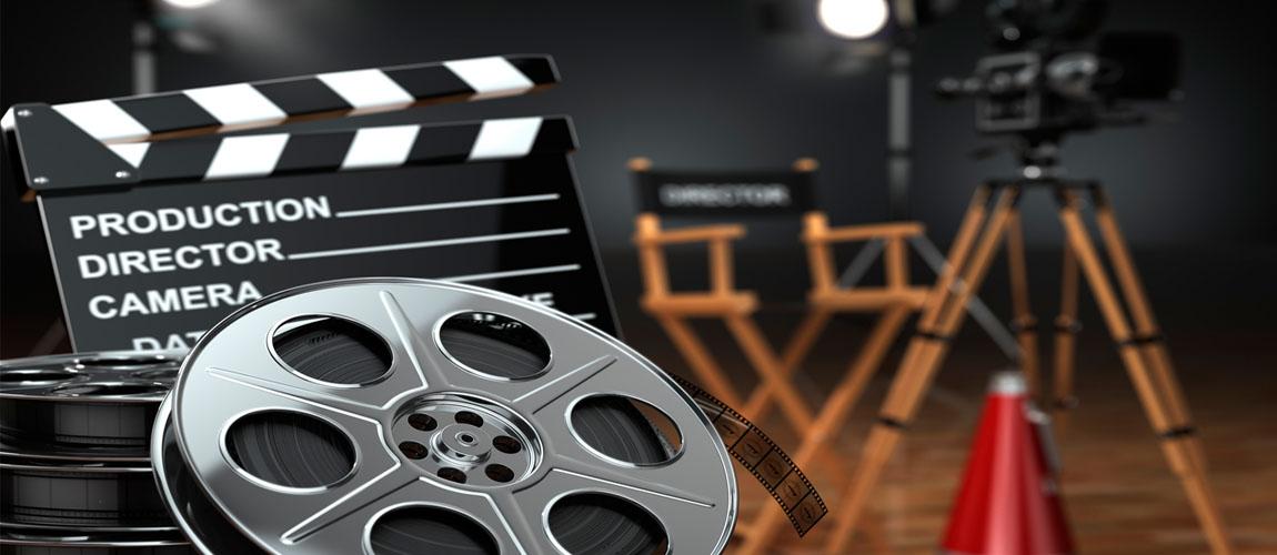 B.Sc in Digital Filmmaking